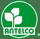 Logo Antelco