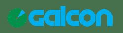 Logo Galcon