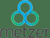 Logo Metzerplas