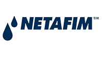 Logo Netafim