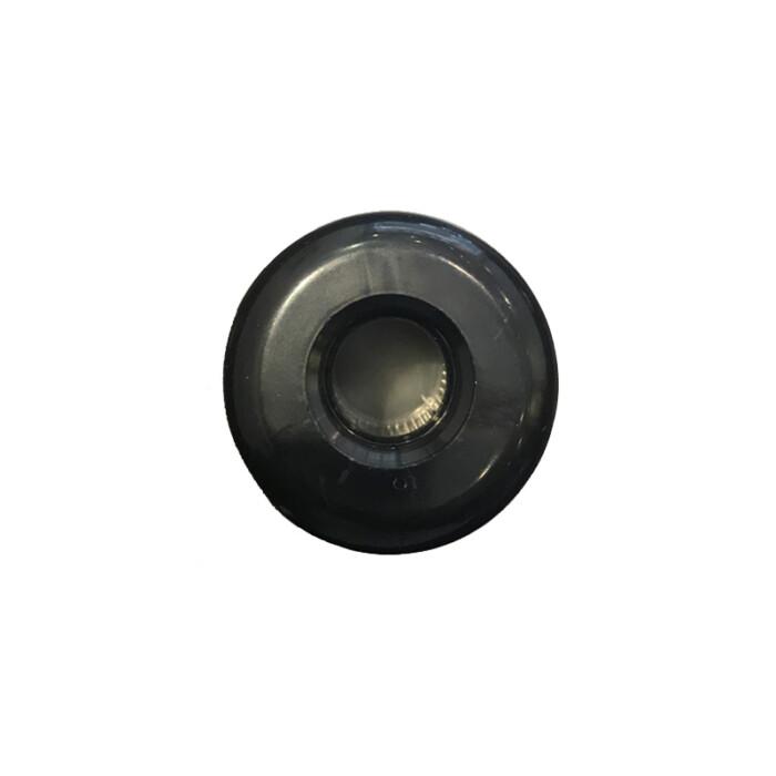 Bec tuoi phun mua pop-up Rotor 55169 co dieu chinh My