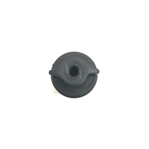 Noi thang (ren ngoai 21mm - ren trong 4mm) Uc